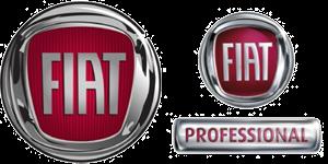 Officina FIAT e FIAT Professional a Spinea