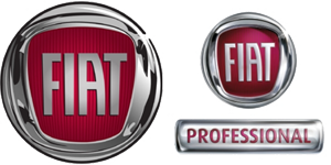 Officina FIAT e FIAT Professional a Spinea