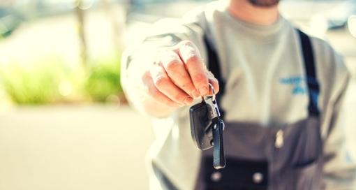Officina Marcon - pensa alla tua auto