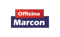 Officina Marcon - Spinea